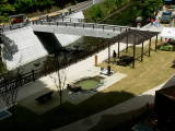 龍馬公園 俯瞰