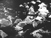 大正初期の高城温泉