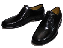 男性紳士靴