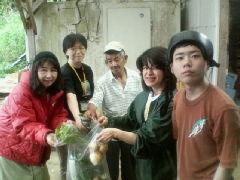 jpg画像 早朝の野菜仕分けのお手伝い(img12.jpg)