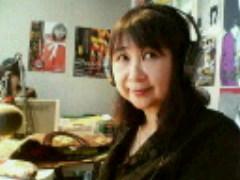 jpg画像 フレンズFMスタジオのみさ子(img13.jpg)