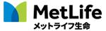 Metfile メットライフ生命