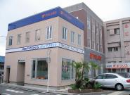 [写真]ポラリス枕崎店(2)