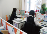 [写真]ポラリス枕崎店(3)