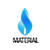 薩摩美湧水の鹿児島マテリアルオンラインショップ