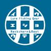 イノウエ商店/鹿児島・ルアー・中古釣具の販売、釣りツアー、渡船紹介