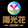鹿児島の住宅型有料老人ホーム「陽光花」、サービス付高齢者住宅「陽だまりの花」アイコン