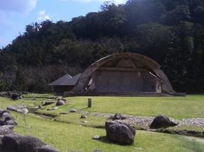 屋久島総合自然公園
